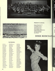 Page 358, 1961 Edition, University of Georgia - Pandora Yearbook (Athens, GA) online yearbook collection