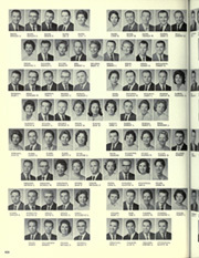 Page 434, 1961 Edition, University of Georgia - Pandora Yearbook (Athens, GA) online yearbook collection