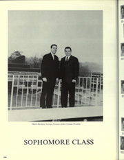 Page 444, 1961 Edition, University of Georgia - Pandora Yearbook (Athens, GA) online yearbook collection