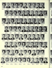 Page 446, 1961 Edition, University of Georgia - Pandora Yearbook (Athens, GA) online yearbook collection
