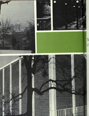 Page 10, 1962 Edition, University of Georgia - Pandora Yearbook (Athens, GA) online yearbook collection