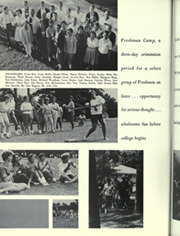 Page 12, 1962 Edition, University of Georgia - Pandora Yearbook (Athens, GA) online yearbook collection
