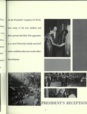Page 13, 1962 Edition, University of Georgia - Pandora Yearbook (Athens, GA) online yearbook collection