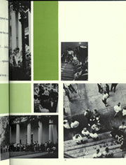 Page 15, 1962 Edition, University of Georgia - Pandora Yearbook (Athens, GA) online yearbook collection