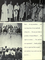 Page 16, 1962 Edition, University of Georgia - Pandora Yearbook (Athens, GA) online yearbook collection