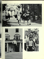 Page 11, 1965 Edition, University of Georgia - Pandora Yearbook (Athens, GA) online yearbook collection