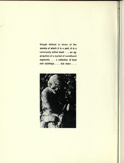 Page 6, 1965 Edition, University of Georgia - Pandora Yearbook (Athens, GA) online yearbook collection