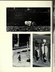 Page 8, 1965 Edition, University of Georgia - Pandora Yearbook (Athens, GA) online yearbook collection
