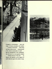 Page 9, 1965 Edition, University of Georgia - Pandora Yearbook (Athens, GA) online yearbook collection