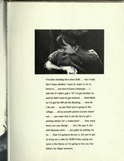Page 15, 1966 Edition, University of Georgia - Pandora Yearbook (Athens, GA) online yearbook collection