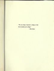 Page 5, 1966 Edition, University of Georgia - Pandora Yearbook (Athens, GA) online yearbook collection