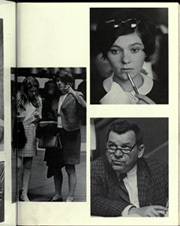 Page 11, 1969 Edition, University of Georgia - Pandora Yearbook (Athens, GA) online yearbook collection