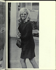 Page 13, 1969 Edition, University of Georgia - Pandora Yearbook (Athens, GA) online yearbook collection