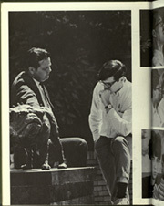 Page 16, 1969 Edition, University of Georgia - Pandora Yearbook (Athens, GA) online yearbook collection