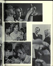 Page 17, 1969 Edition, University of Georgia - Pandora Yearbook (Athens, GA) online yearbook collection