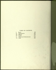 Page 4, 1969 Edition, University of Georgia - Pandora Yearbook (Athens, GA) online yearbook collection