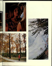 Page 11, 1972 Edition, University of Georgia - Pandora Yearbook (Athens, GA) online yearbook collection
