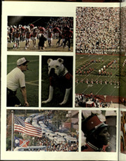 Page 14, 1972 Edition, University of Georgia - Pandora Yearbook (Athens, GA) online yearbook collection
