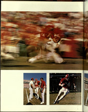 Page 16, 1972 Edition, University of Georgia - Pandora Yearbook (Athens, GA) online yearbook collection