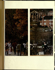 Page 5, 1972 Edition, University of Georgia - Pandora Yearbook (Athens, GA) online yearbook collection