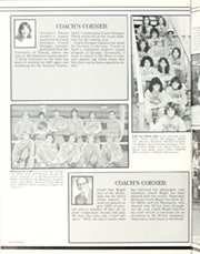Page 144, 1984 Edition, University of Georgia - Pandora Yearbook (Athens, GA) online yearbook collection