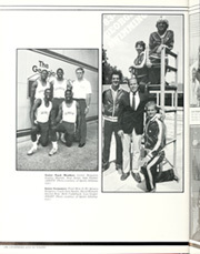 Page 202, 1984 Edition, University of Georgia - Pandora Yearbook (Athens, GA) online yearbook collection