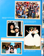 Page 214, 1984 Edition, University of Georgia - Pandora Yearbook (Athens, GA) online yearbook collection