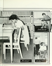 Page 11, 1986 Edition, University of Georgia - Pandora Yearbook (Athens, GA) online yearbook collection