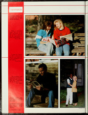 Page 14, 1990 Edition, University of Georgia - Pandora Yearbook (Athens, GA) online yearbook collection