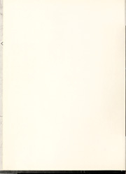 Page 4, 1991 Edition, University of Georgia - Pandora Yearbook (Athens, GA) online yearbook collection