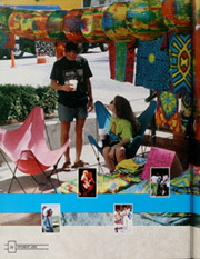 Page 14, 1992 Edition, University of Georgia - Pandora Yearbook (Athens, GA) online yearbook collection
