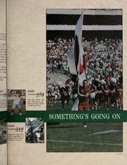 Page 3, 1992 Edition, University of Georgia - Pandora Yearbook (Athens, GA) online yearbook collection