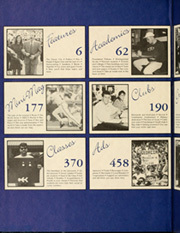 Page 2, 1993 Edition, University of Georgia - Pandora Yearbook (Athens, GA) online yearbook collection