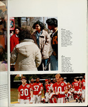 Page 7, 1993 Edition, University of Georgia - Pandora Yearbook (Athens, GA) online yearbook collection