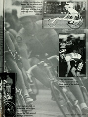 Page 15, 1994 Edition, University of Georgia - Pandora Yearbook (Athens, GA) online yearbook collection