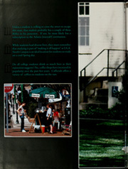 Page 8, 1994 Edition, University of Georgia - Pandora Yearbook (Athens, GA) online yearbook collection