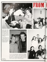 Page 46, 1995 Edition, University of Georgia - Pandora Yearbook (Athens, GA) online yearbook collection