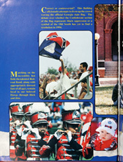 Page 6, 1995 Edition, University of Georgia - Pandora Yearbook (Athens, GA) online yearbook collection