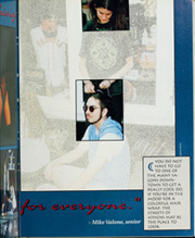 Page 13, 1996 Edition, University of Georgia - Pandora Yearbook (Athens, GA) online yearbook collection