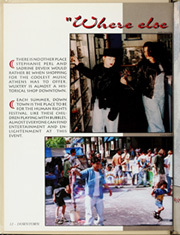 Page 16, 1996 Edition, University of Georgia - Pandora Yearbook (Athens, GA) online yearbook collection