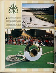 Page 6, 1996 Edition, University of Georgia - Pandora Yearbook (Athens, GA) online yearbook collection