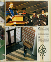 Page 7, 1996 Edition, University of Georgia - Pandora Yearbook (Athens, GA) online yearbook collection