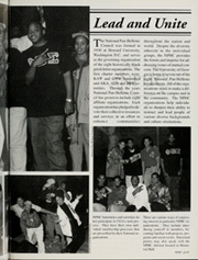 Page 201, 1997 Edition, University of Georgia - Pandora Yearbook (Athens, GA) online yearbook collection