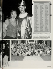 Page 203, 1997 Edition, University of Georgia - Pandora Yearbook (Athens, GA) online yearbook collection