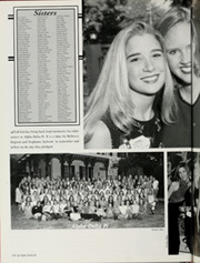 Page 204, 1997 Edition, University of Georgia - Pandora Yearbook (Athens, GA) online yearbook collection