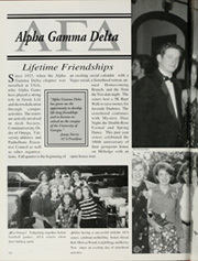 Page 206, 1997 Edition, University of Georgia - Pandora Yearbook (Athens, GA) online yearbook collection