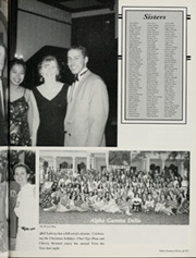 Page 207, 1997 Edition, University of Georgia - Pandora Yearbook (Athens, GA) online yearbook collection