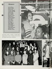 Page 208, 1997 Edition, University of Georgia - Pandora Yearbook (Athens, GA) online yearbook collection