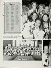 Page 212, 1997 Edition, University of Georgia - Pandora Yearbook (Athens, GA) online yearbook collection