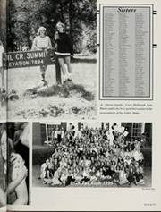 Page 235, 1997 Edition, University of Georgia - Pandora Yearbook (Athens, GA) online yearbook collection